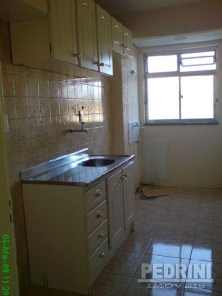 Casa 4 Dorm, Tristeza, Porto Alegre (1010) - Foto 9
