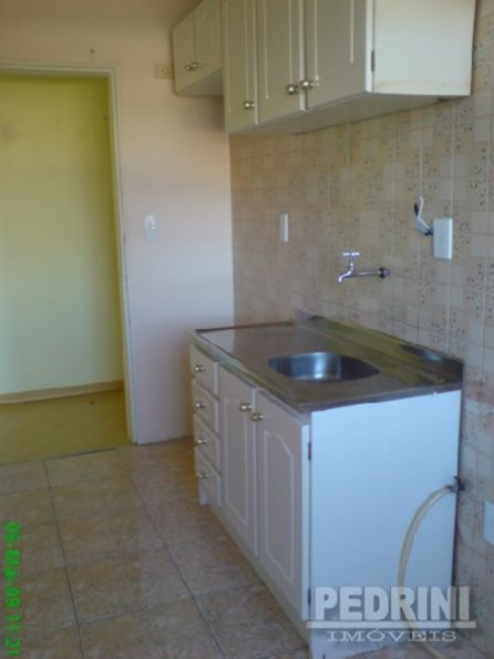 Casa 4 Dorm, Tristeza, Porto Alegre (1010) - Foto 10