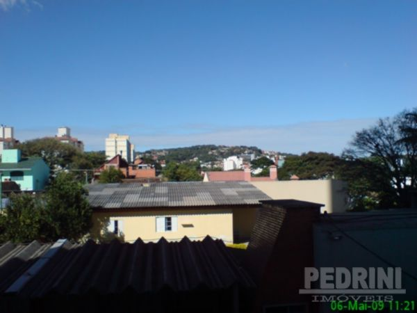 Casa 4 Dorm, Tristeza, Porto Alegre (1010) - Foto 11