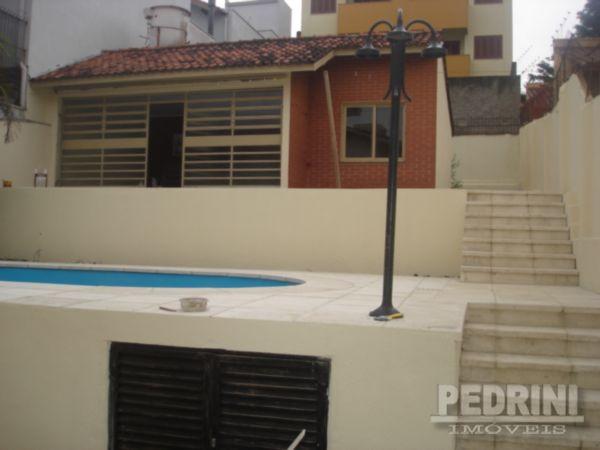 Casa 4 Dorm, Tristeza, Porto Alegre (1010) - Foto 3
