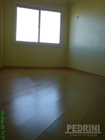 Casa 4 Dorm, Tristeza, Porto Alegre (1010) - Foto 4