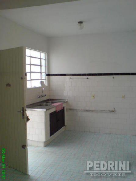 Casa 3 Dorm, Tristeza, Porto Alegre (130) - Foto 11