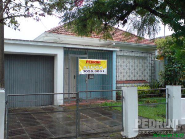 Casa 3 Dorm, Tristeza, Porto Alegre (130)