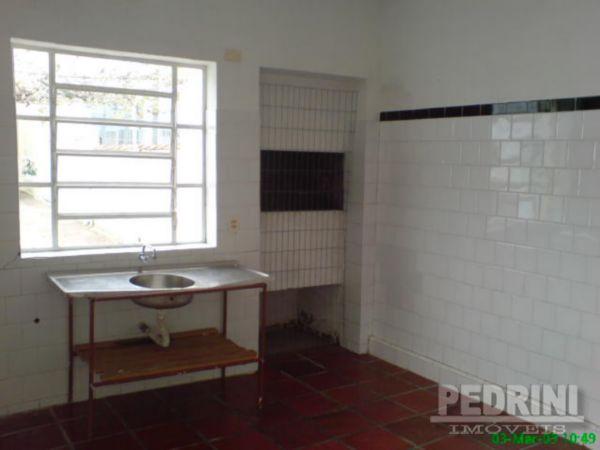 Casa 3 Dorm, Tristeza, Porto Alegre (130) - Foto 17
