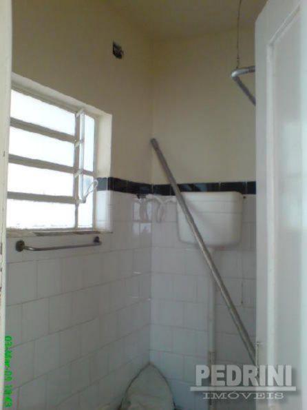 Casa 3 Dorm, Tristeza, Porto Alegre (130) - Foto 19