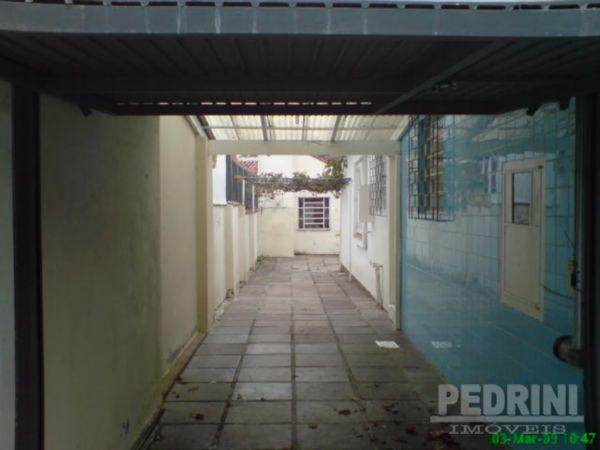 Casa 3 Dorm, Tristeza, Porto Alegre (130) - Foto 3