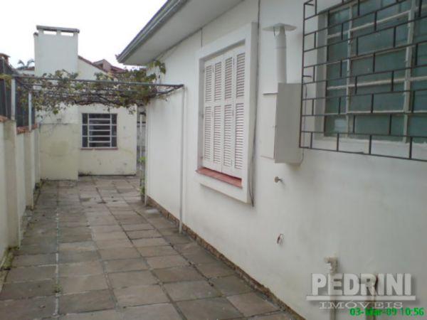 Casa 3 Dorm, Tristeza, Porto Alegre (130) - Foto 4