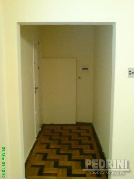 Casa 3 Dorm, Tristeza, Porto Alegre (130) - Foto 5