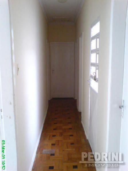Casa 3 Dorm, Tristeza, Porto Alegre (130) - Foto 8