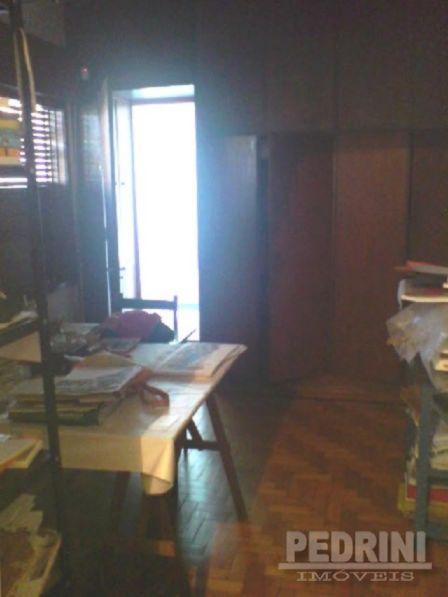 Sala 4 Dorm, Vila Assunção, Porto Alegre (1533) - Foto 9