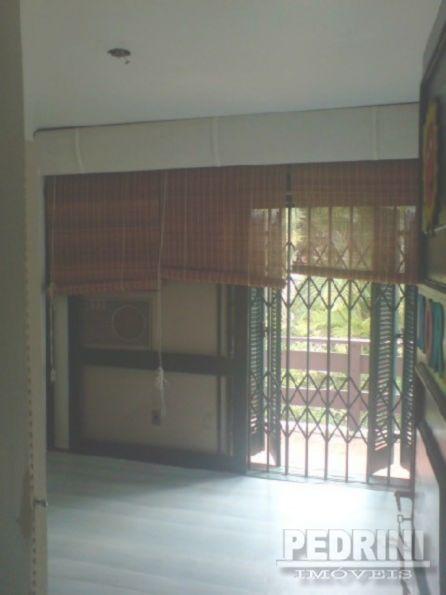 Sala 4 Dorm, Jardim Isabel, Porto Alegre (1883) - Foto 30