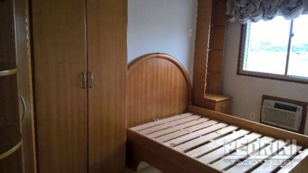 Apto 2 Dorm, Cavalhada, Porto Alegre (2523) - Foto 11