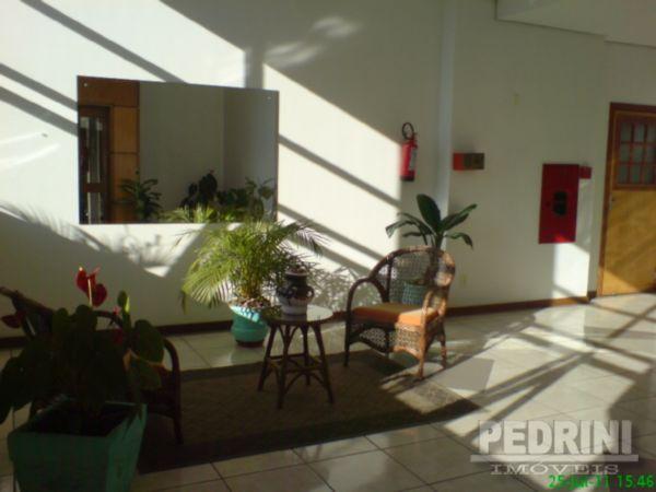 Apto 2 Dorm, Cavalhada, Porto Alegre (2523) - Foto 2