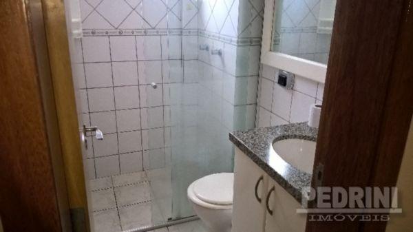 Apto 2 Dorm, Cavalhada, Porto Alegre (2523) - Foto 18