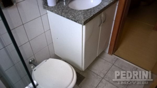 Apto 2 Dorm, Cavalhada, Porto Alegre (2523) - Foto 19