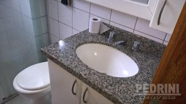 Apto 2 Dorm, Cavalhada, Porto Alegre (2523) - Foto 21