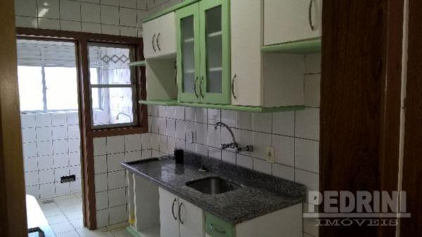 Apto 2 Dorm, Cavalhada, Porto Alegre (2523) - Foto 28
