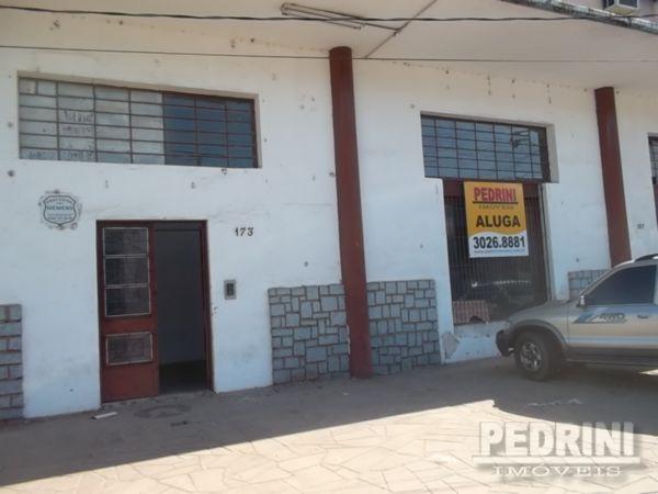 Loja, Centro, Porto Alegre (2586)