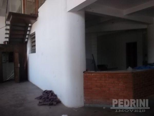 Loja, Centro, Porto Alegre (2586) - Foto 3