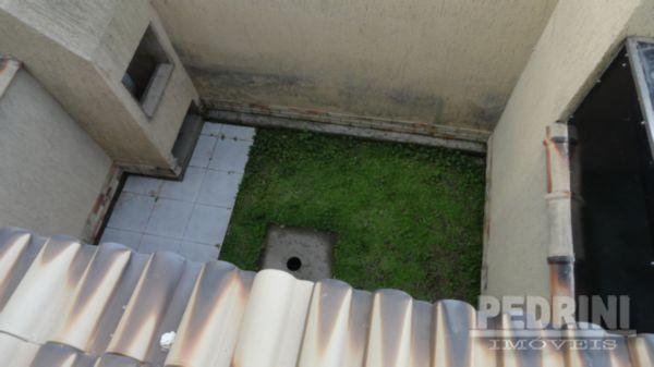 Residencial Victória - Casa 2 Dorm, Hípica, Porto Alegre (3202) - Foto 15