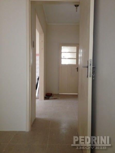 Sala 3 Dorm, São João, Porto Alegre (3387) - Foto 2