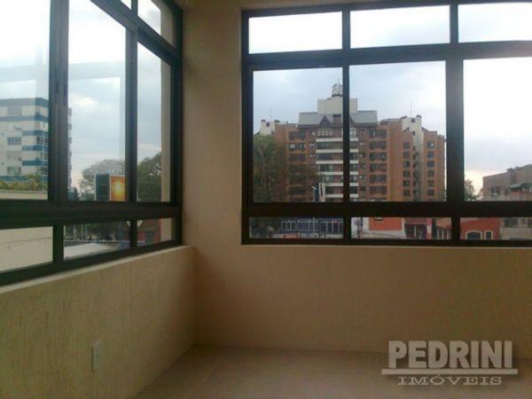 Pedrini Imóveis - Sala, Tristeza, Porto Alegre - Foto 4