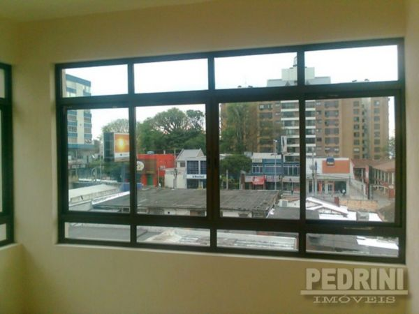 Pedrini Imóveis - Sala, Tristeza, Porto Alegre - Foto 5