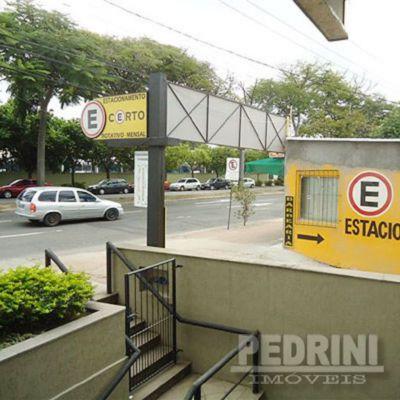 Sala, Cavalhada, Porto Alegre (3898) - Foto 5
