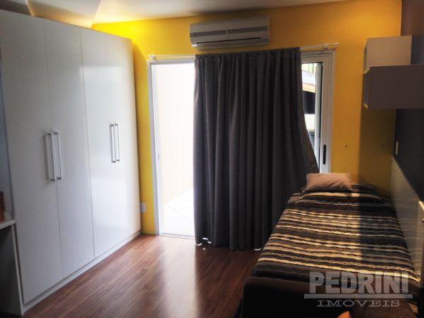 Casa 4 Dorm, Vila Assunção, Porto Alegre (3929) - Foto 14