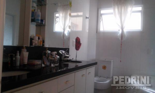 Casa 4 Dorm, Vila Assunção, Porto Alegre (3929) - Foto 22
