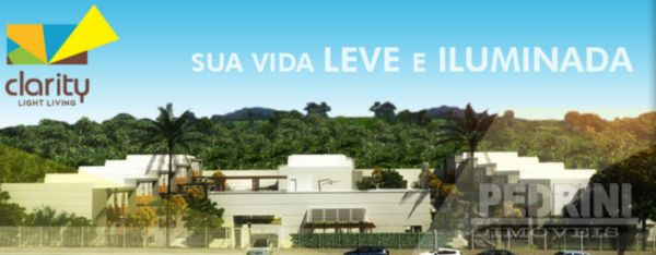 Clarity Light Living - Casa 3 Dorm, Tristeza, Porto Alegre (3950) - Foto 4