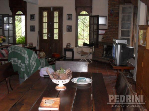Sítio 3 Dorm, Capão Novo, Butia (4057) - Foto 17