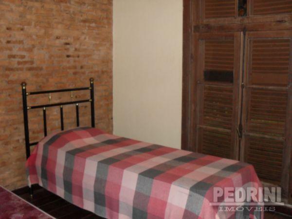Sítio 3 Dorm, Capão Novo, Butia (4057) - Foto 7