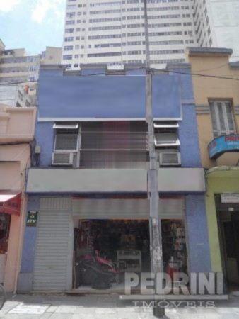 Apto, Centro, Porto Alegre (4078)