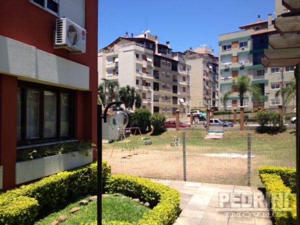 Village Center Zona Sul - Apto 3 Dorm, Cavalhada, Porto Alegre (4101)