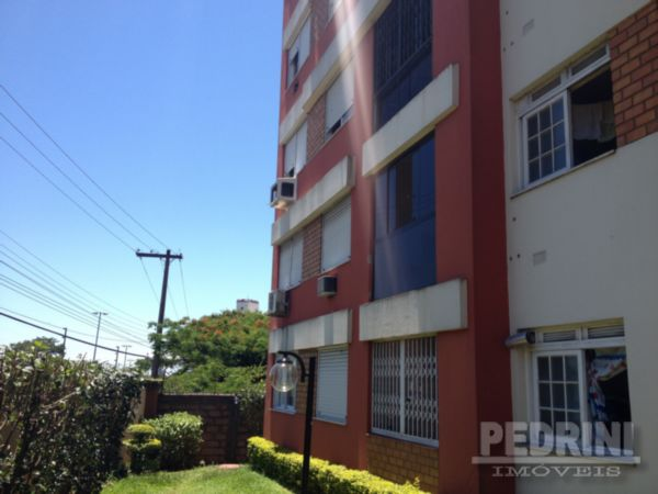 Village Center Zona Sul - Apto 3 Dorm, Cavalhada, Porto Alegre (4101) - Foto 2