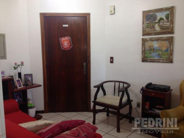 Village Center Zona Sul - Apto 3 Dorm, Cavalhada, Porto Alegre (4101) - Foto 3