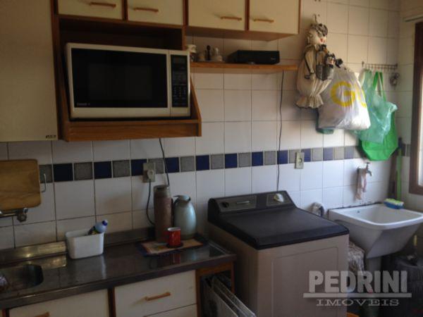 Village Center Zona Sul - Apto 3 Dorm, Cavalhada, Porto Alegre (4101) - Foto 4