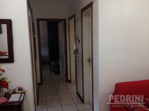Village Center Zona Sul - Apto 3 Dorm, Cavalhada, Porto Alegre (4101) - Foto 6