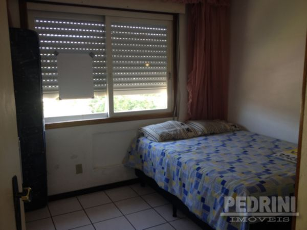 Village Center Zona Sul - Apto 3 Dorm, Cavalhada, Porto Alegre (4101) - Foto 7