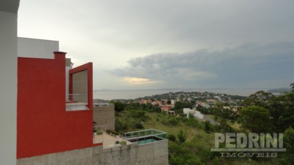 Porto do Sol - Casa 3 Dorm, Espírito Santo, Porto Alegre (4144) - Foto 20
