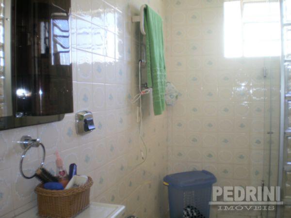 Terreno 4 Dorm, Espírito Santo, Porto Alegre (4148) - Foto 3
