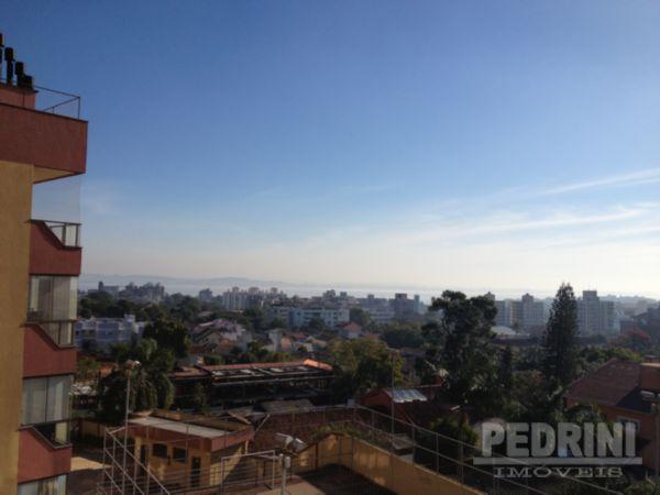 Apto 3 Dorm, Tristeza, Porto Alegre (4155) - Foto 11