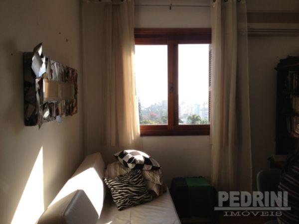 Apto 3 Dorm, Tristeza, Porto Alegre (4155) - Foto 12