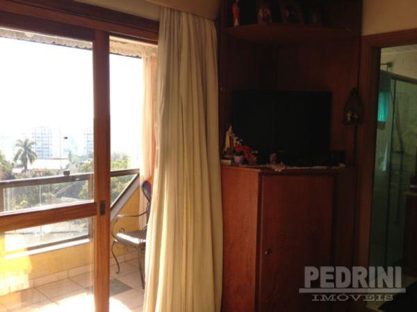 Apto 3 Dorm, Tristeza, Porto Alegre (4155) - Foto 14