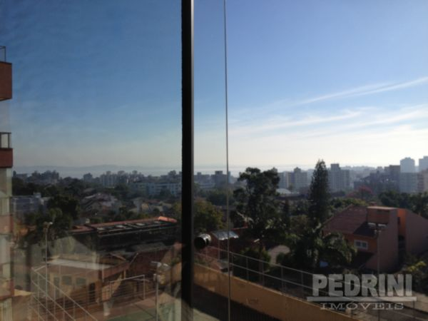 Apto 3 Dorm, Tristeza, Porto Alegre (4155) - Foto 8
