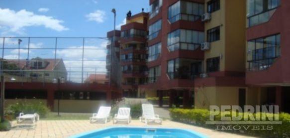 Apto 3 Dorm, Tristeza, Porto Alegre (4157) - Foto 8