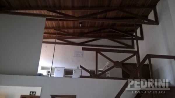 Pedrini Imóveis - Sala, Tristeza, Porto Alegre - Foto 14