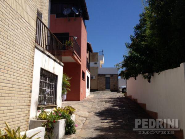 Imperial Parque - Casa 3 Dorm, Aberta dos Morros, Porto Alegre (4196) - Foto 2