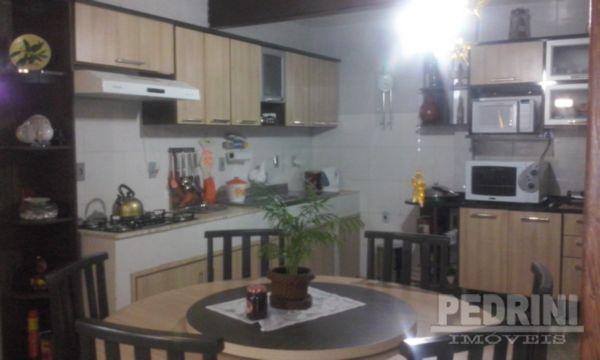Casa 3 Dorm, Belém Novo, Porto Alegre (4197) - Foto 10